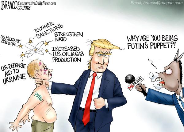 media-treason-201903.jpg