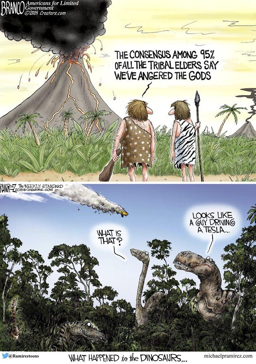 klimawandel.jpg