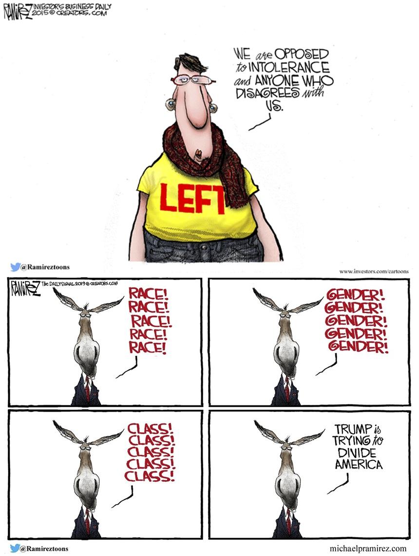 linke-politik.jpg