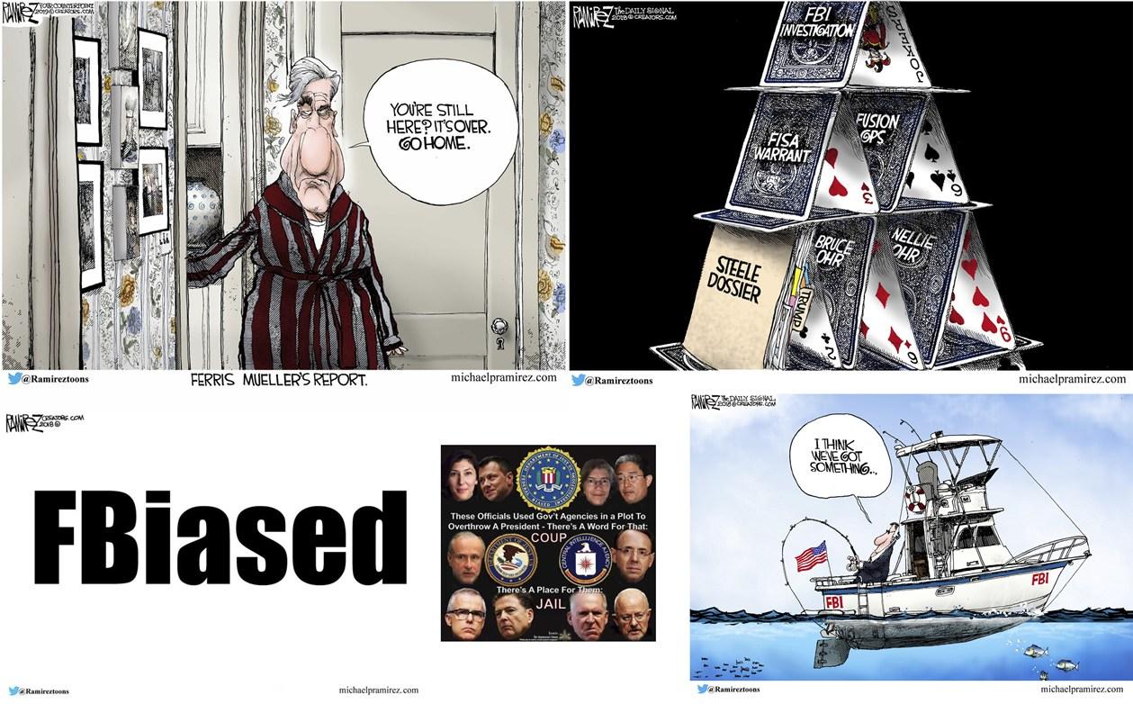 russia-collusion.jpg