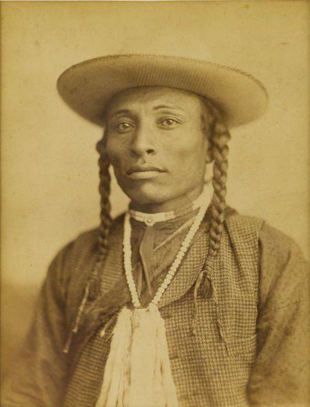 black-indians-african-americans.jpg