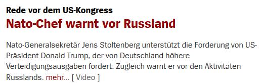 russland.png