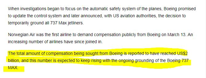 boeing_compendation_so_far.jpg