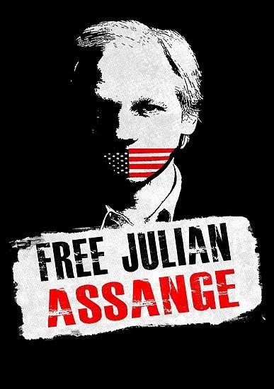ob_c71a72_assange.jpg