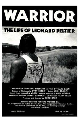 warrior_life_of_leonard_peltier.jpg