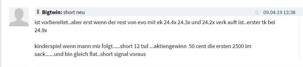 fireshot_capture_1525_-_evotec_shorten____-....jpg