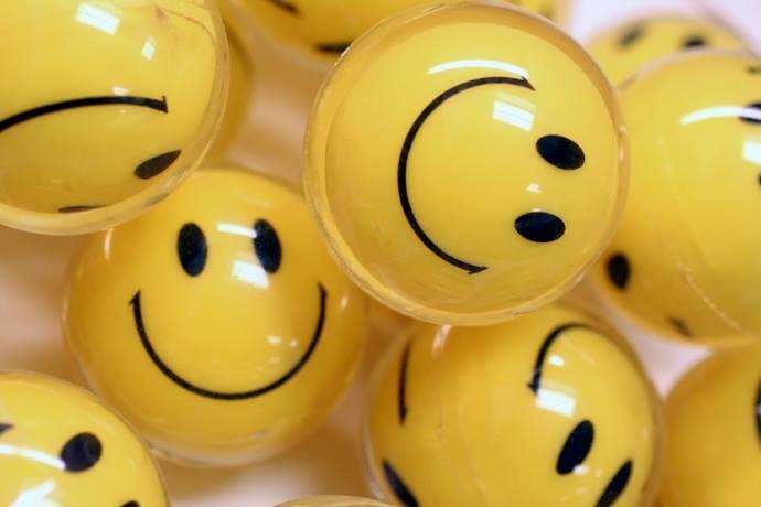 smilys.jpg