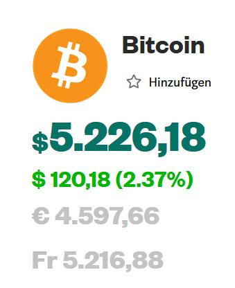 bitcoin-kurs_16_04_2019_20_04_uhr.png