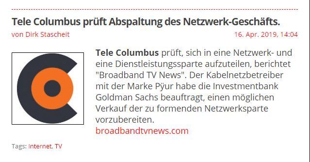 tele_columbus.jpg