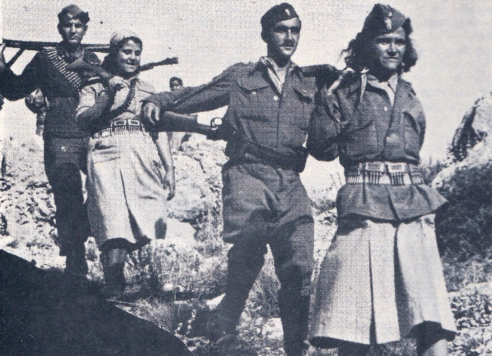 greek-partisans.jpg