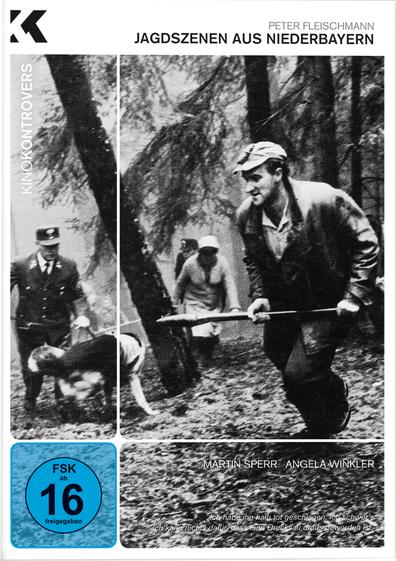 jagdszenen-aus-niederbayern-1969.jpg