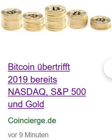 bitcoin_uebertrifft_nasdaq_sundp500undgold.png