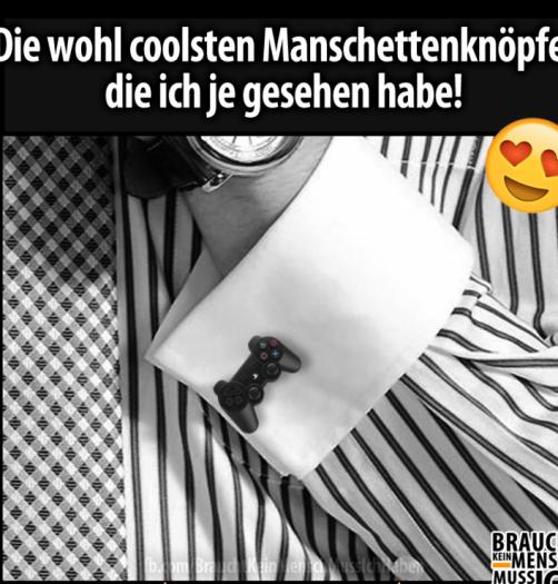 m__nnermanschette.png