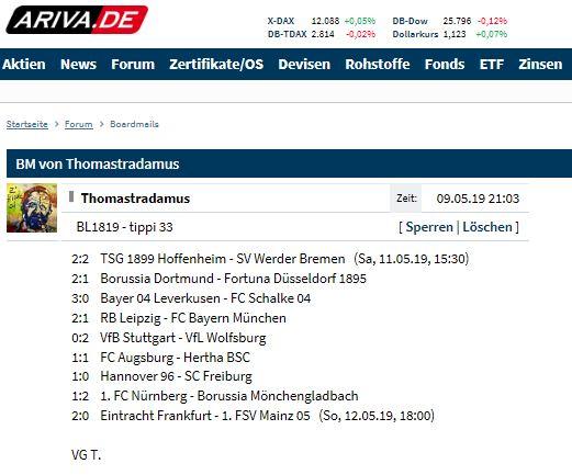 tipps_thomastradamus_st33_bm.jpg