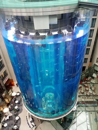 radisson_aquarium.png