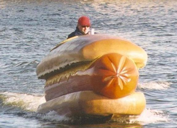 hot-dog-boot.jpg