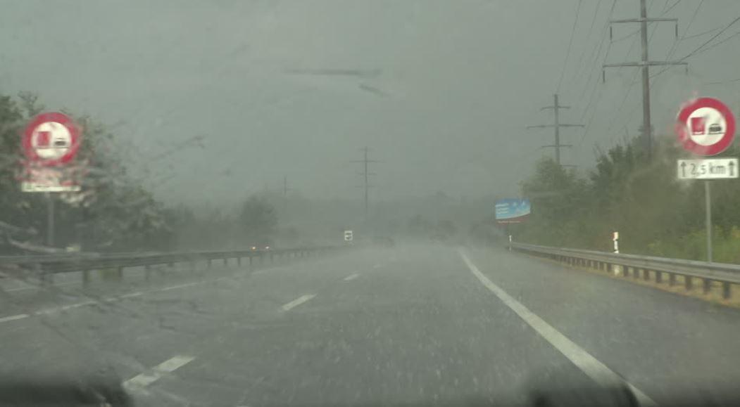 regenfahrt.jpg