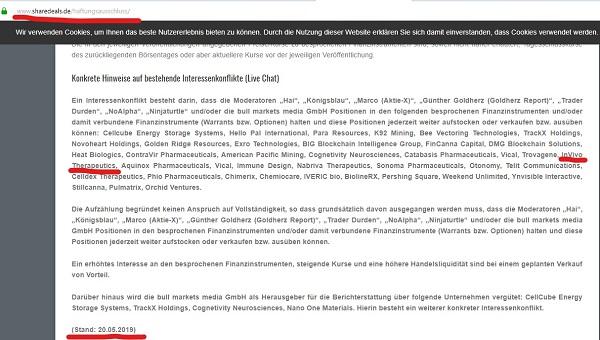 haftungsausschluss_20052019.jpg