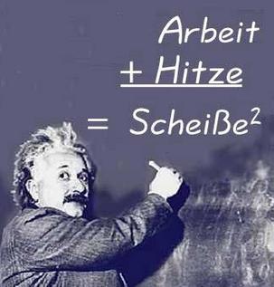 albert_e.png