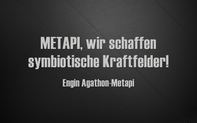 metapi-wir-schaffen_2.jpg