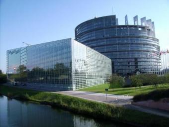 eu_parlament_0.jpg