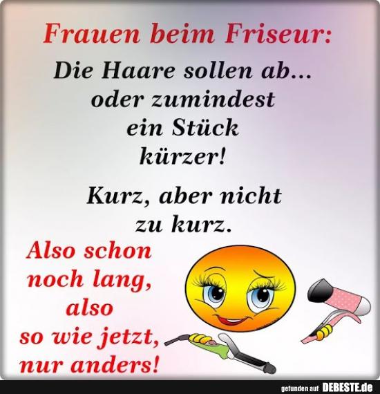 fris__r.jpg