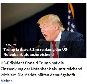 trump_fordert_zinsen_auf_null.jpg