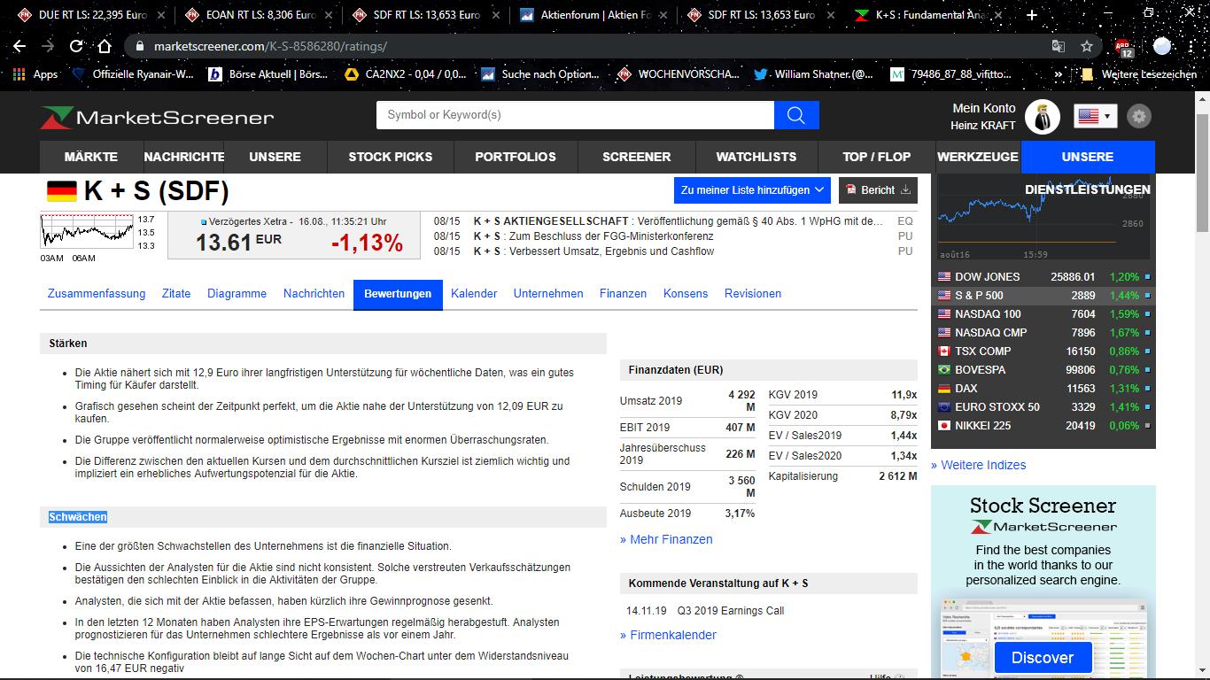 screenshot_(452).png
