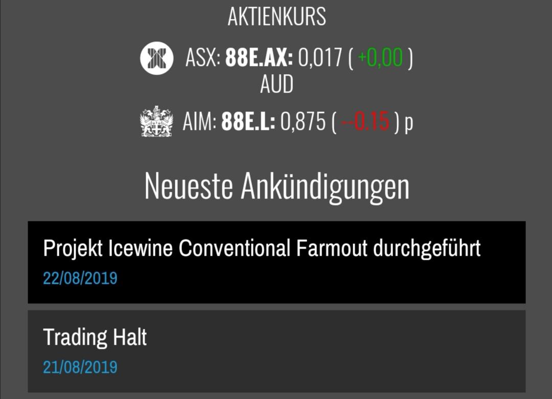 screenshot_20190823_062220.jpg