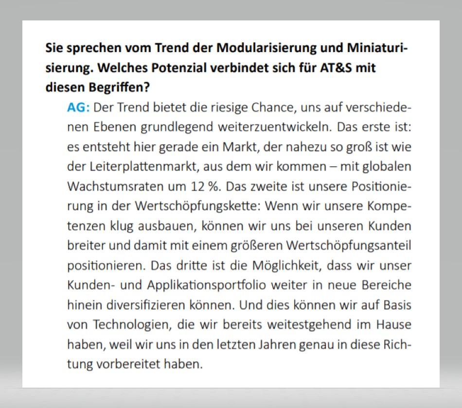 gersetnmayer_interview_ii.jpg
