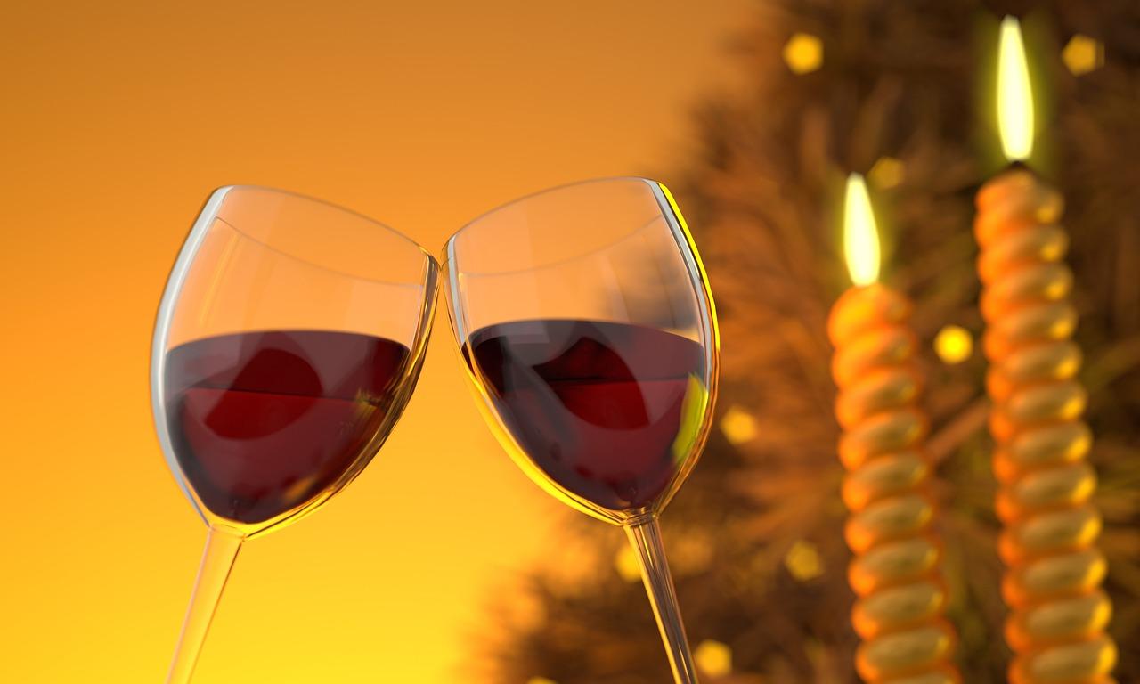 wine-2891894_1280.jpg