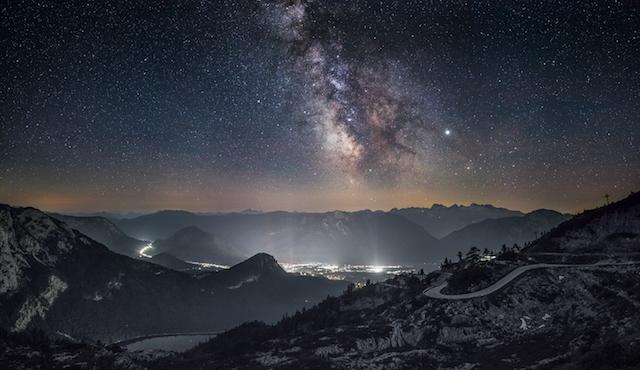 sternenhimmel_nzl.jpg