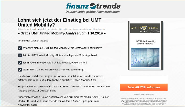finanztrends.png
