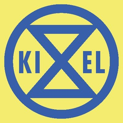 kiel_xr.jpg