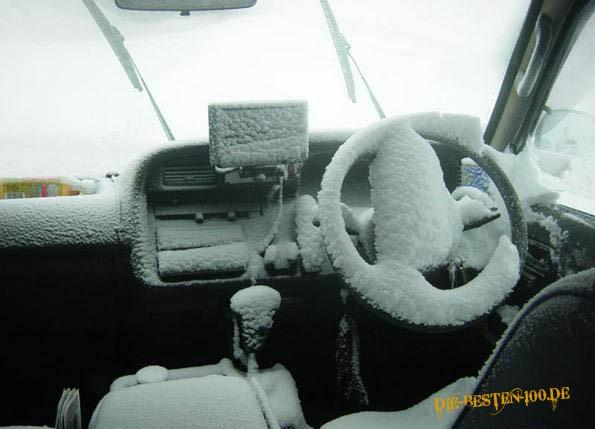 winterauto.jpg