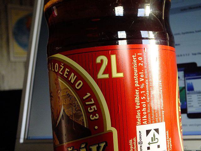 bier_2lb.jpg
