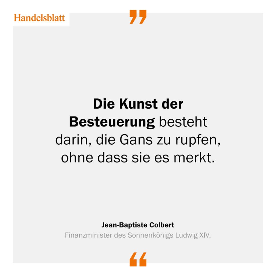 gans_zu_rupfen.png