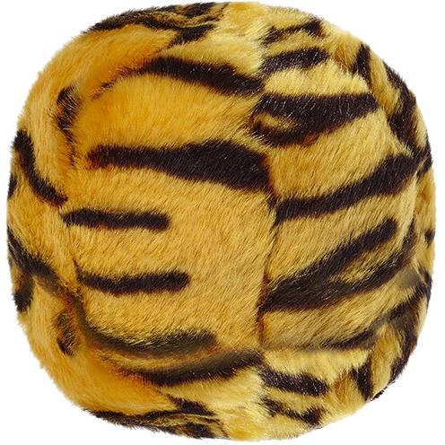 tigerball.jpg