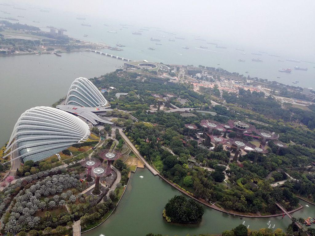 singapur_b__ume.jpg