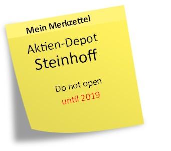 steinhoff_merkzettel.jpg
