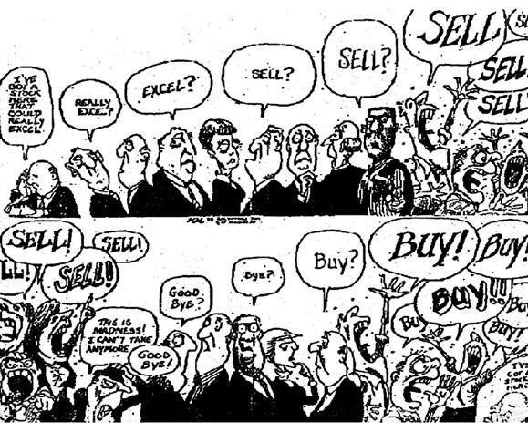 cartoonfinancialforecast.jpg