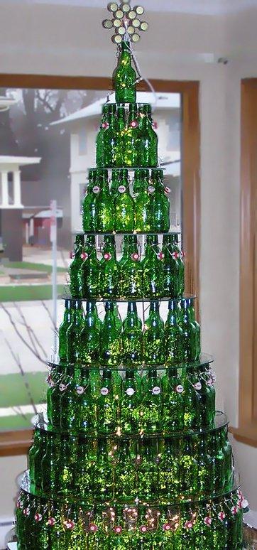 christmas-tree1.jpg
