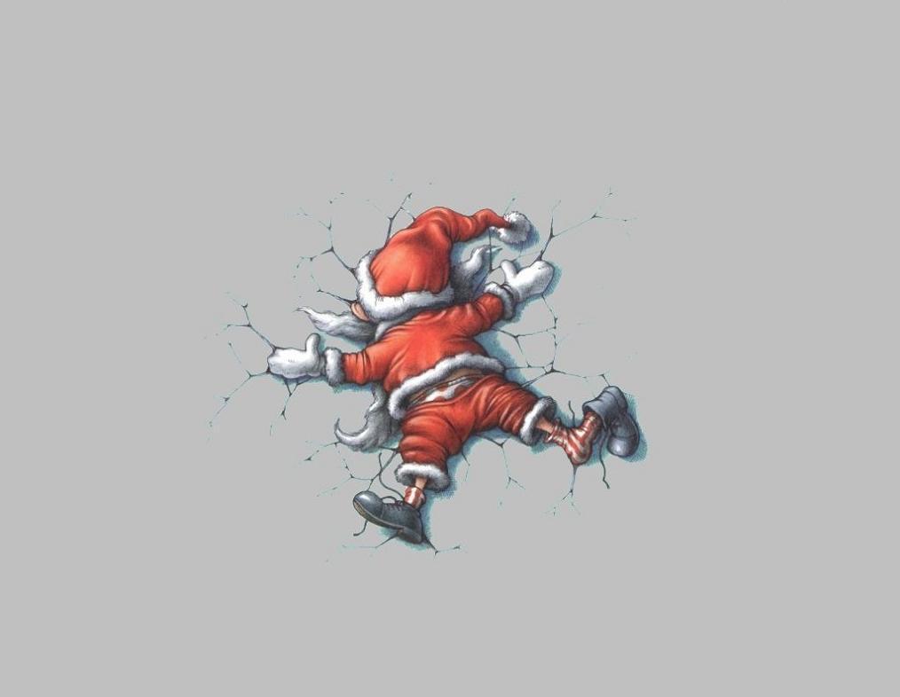 weihnachten-pn.jpg