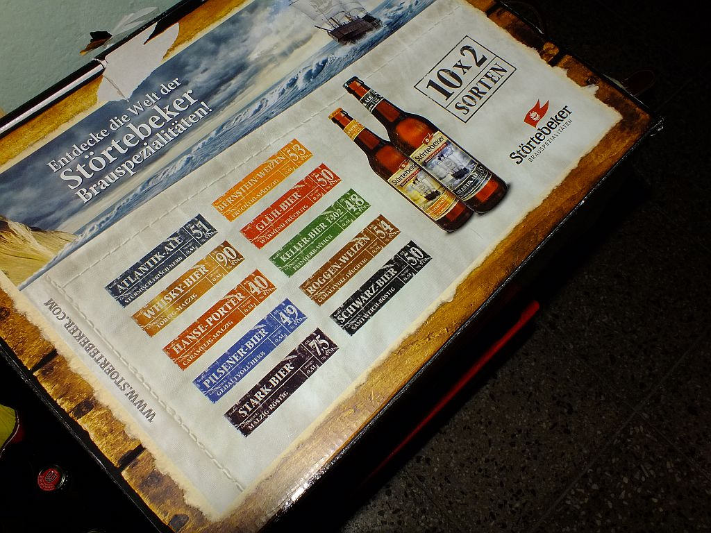 bier-kiste.jpg