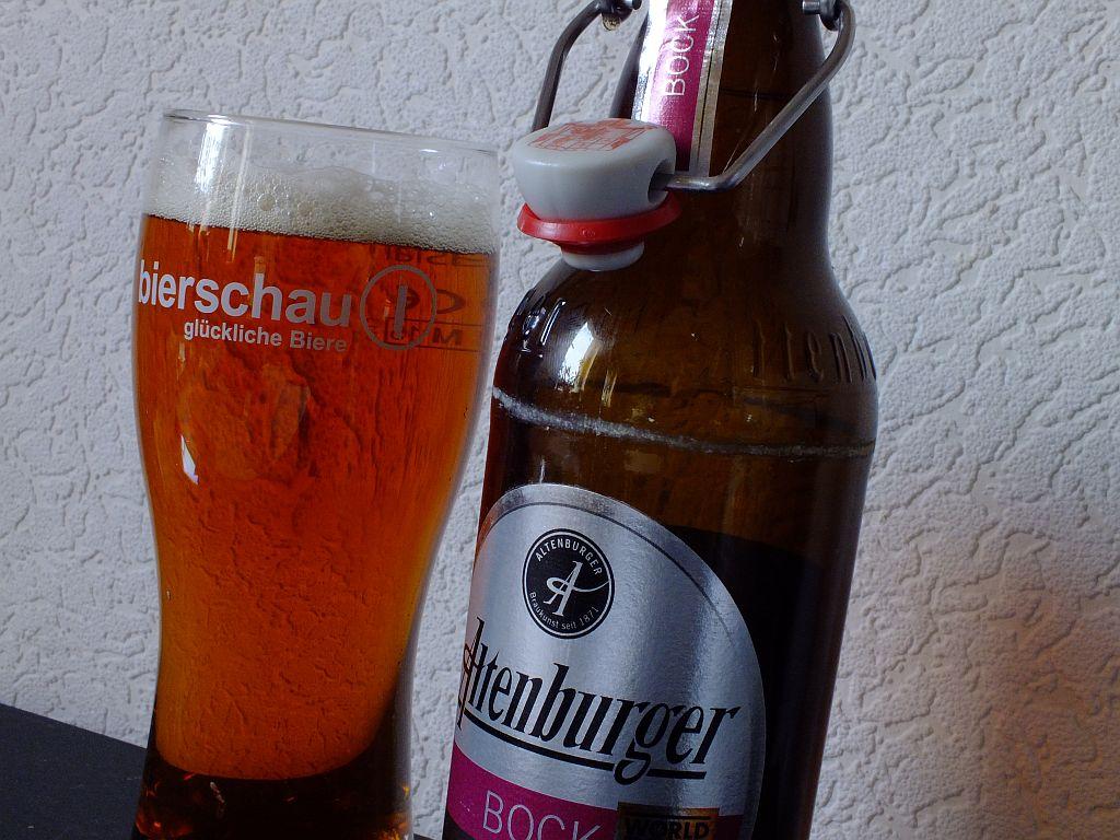 bier_altenburger_bock.jpg