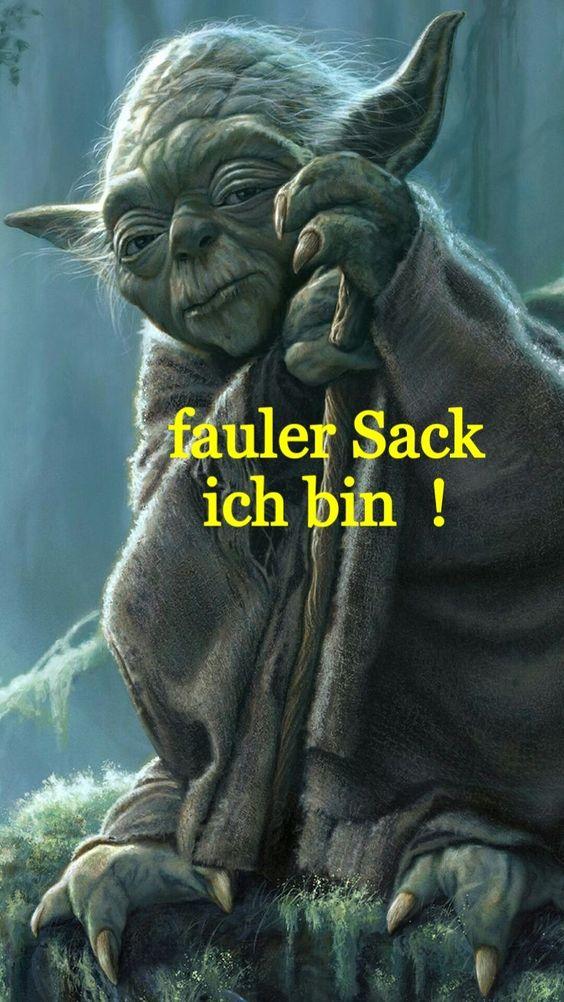 fauler_sack_ich_bin.jpg