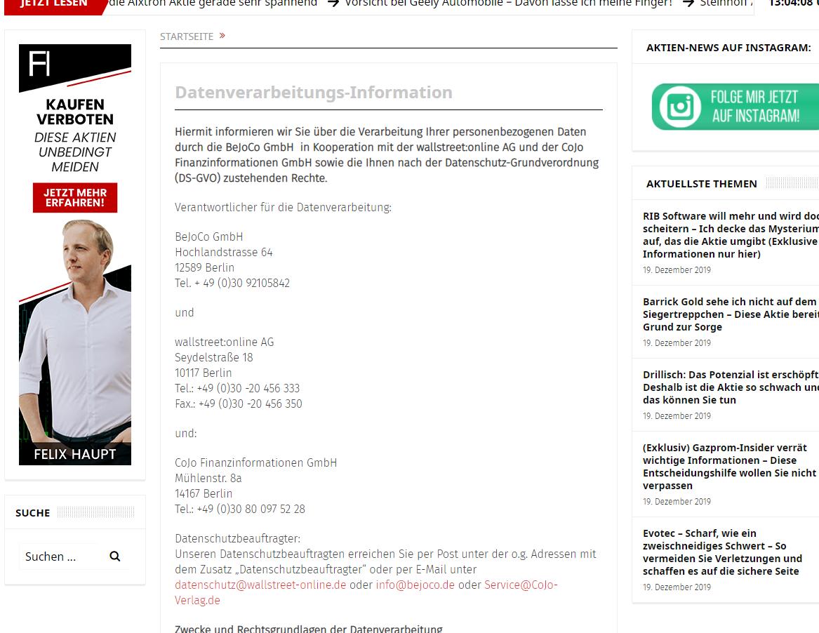 felixhaupt_homepage_19.png