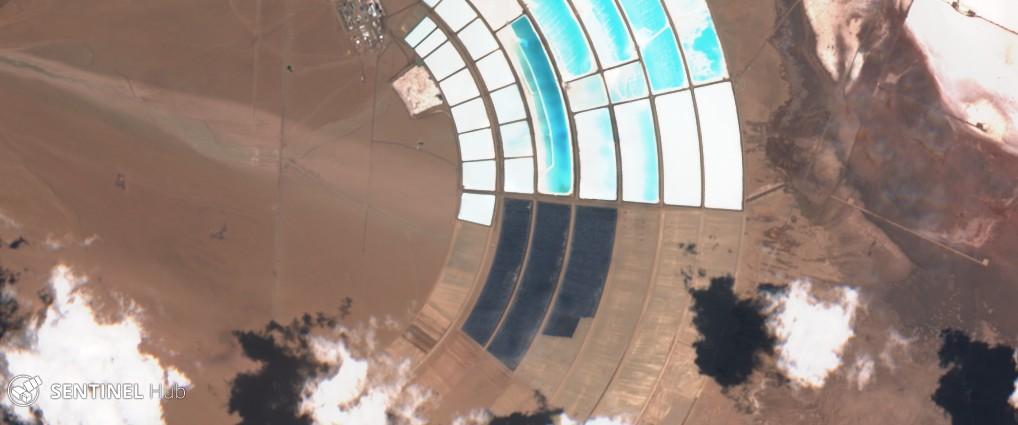sentinel-2_l1c_image_on_2020-01-14.jpg