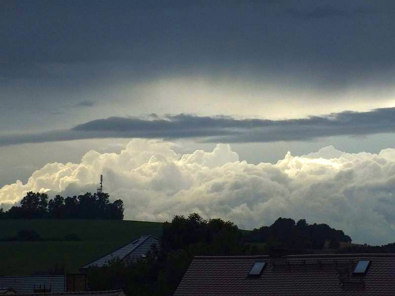 wolken02.jpg