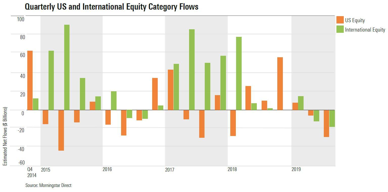 usintl_equity2.jpg